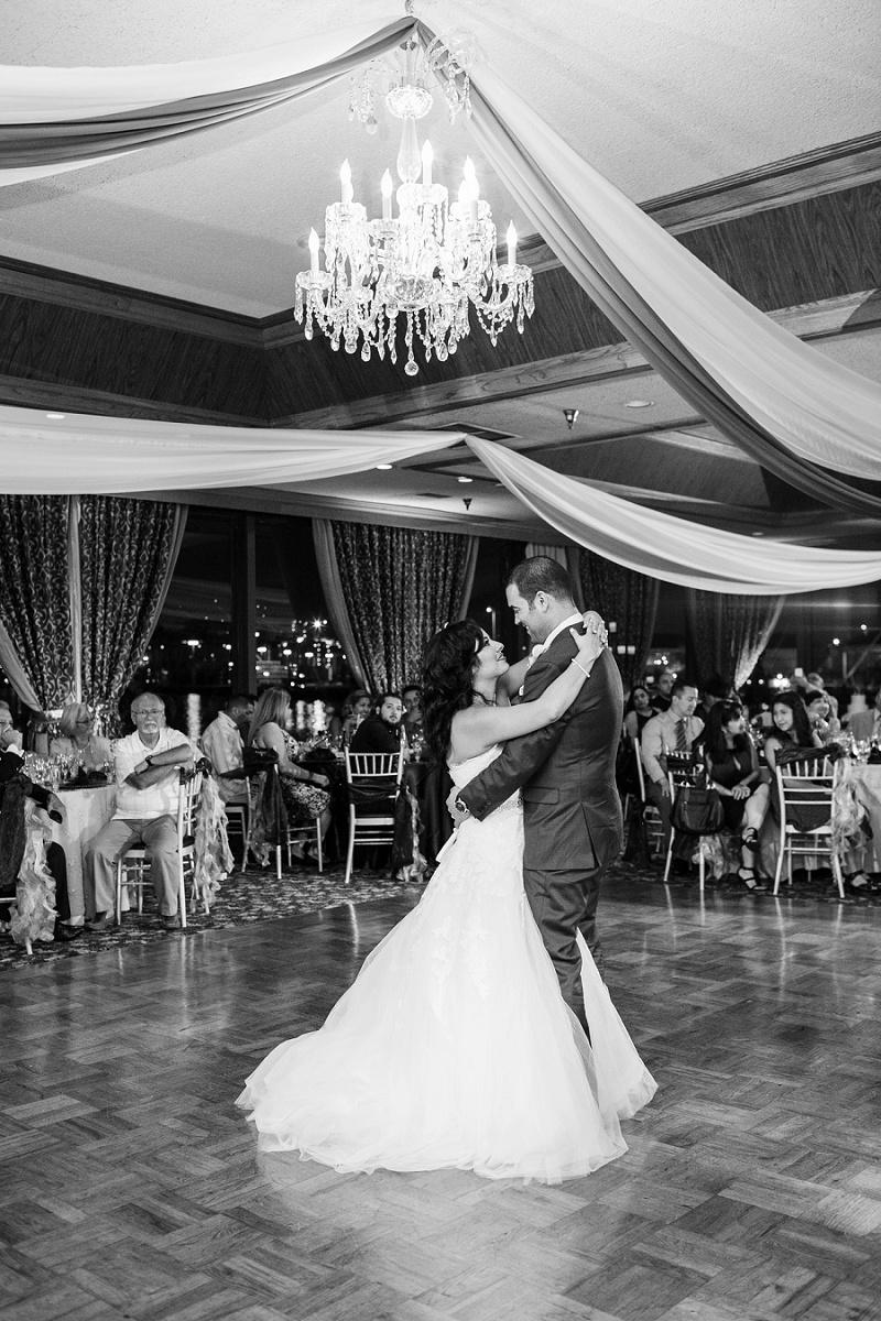 Love Janet Photography_Ports O Call Wedding_San Pedro Wedding Photographer_Los Angeles Wedding Photographer_142