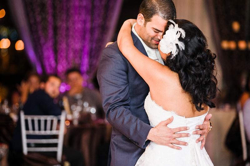 Love Janet Photography_Ports O Call Wedding_San Pedro Wedding Photographer_Los Angeles Wedding Photographer_143