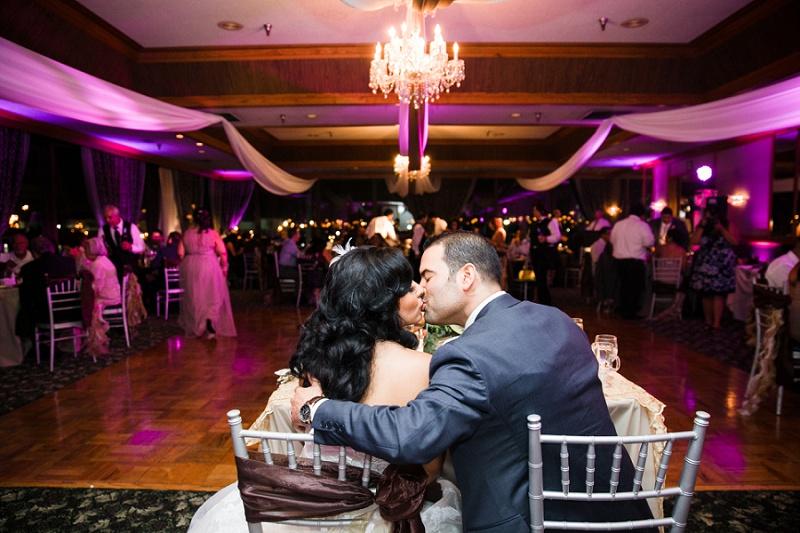 Love Janet Photography_Ports O Call Wedding_San Pedro Wedding Photographer_Los Angeles Wedding Photographer_144