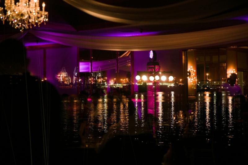 Love Janet Photography_Ports O Call Wedding_San Pedro Wedding Photographer_Los Angeles Wedding Photographer_145