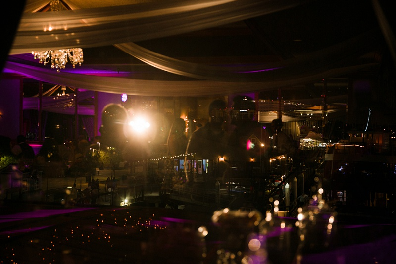 Love Janet Photography_Ports O Call Wedding_San Pedro Wedding Photographer_Los Angeles Wedding Photographer_146