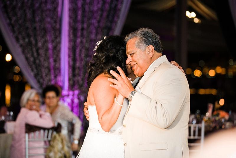 Love Janet Photography_Ports O Call Wedding_San Pedro Wedding Photographer_Los Angeles Wedding Photographer_151