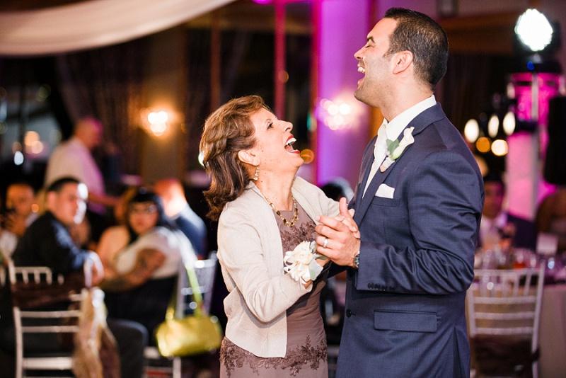 Love Janet Photography_Ports O Call Wedding_San Pedro Wedding Photographer_Los Angeles Wedding Photographer_152
