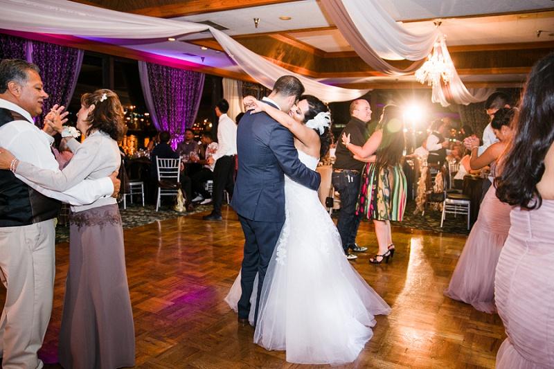 Love Janet Photography_Ports O Call Wedding_San Pedro Wedding Photographer_Los Angeles Wedding Photographer_153