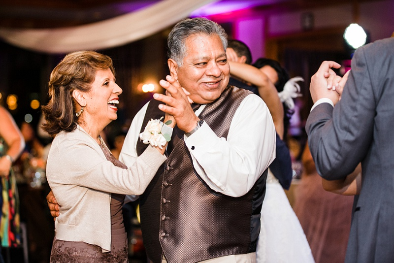 Love Janet Photography_Ports O Call Wedding_San Pedro Wedding Photographer_Los Angeles Wedding Photographer_154