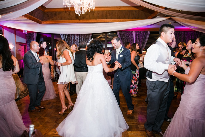 Love Janet Photography_Ports O Call Wedding_San Pedro Wedding Photographer_Los Angeles Wedding Photographer_155