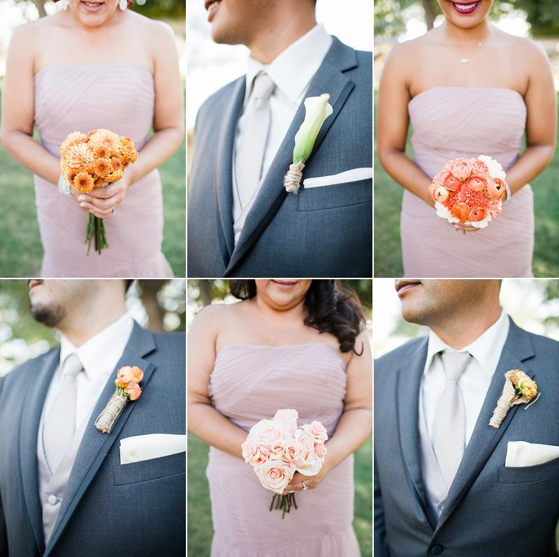 Love Janet Photography_Ports O Call Wedding_San Pedro Wedding Photographer_Los Angeles Wedding Photographer_157