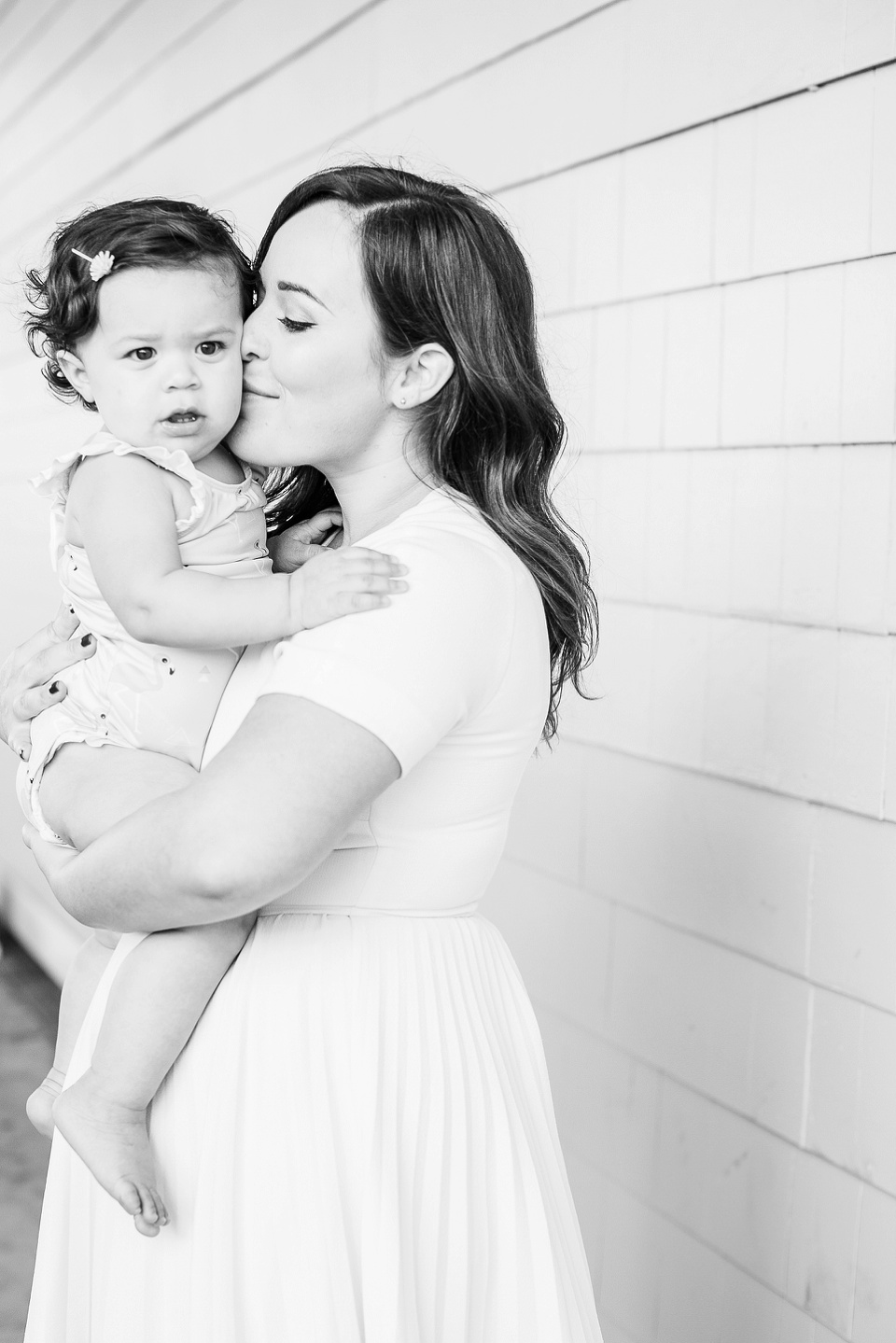 ljp_los angeles lifestyle family photographer_073
