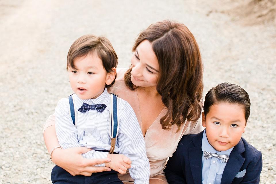 ljp_los angeles lifestyle family photographer_096